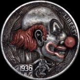 Hobo-Nickel___12