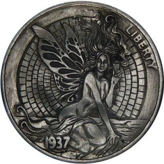 Hobo-Nickel___2