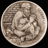 Hobo-Nickel___27
