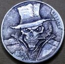 Hobo-Nickel___37