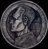 Hobo-Nickel___7