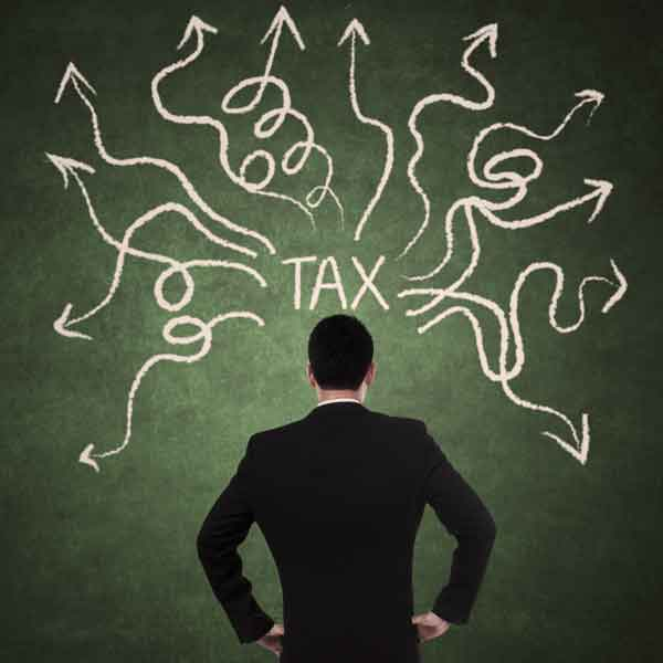 how to file OVDI file ovdi How to File OVDI tax evasion lawyer orange county