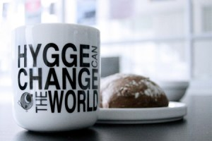 hygge change world