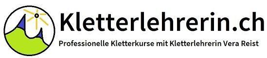 cropped-Neues-Logo-farbig-klein.jpg