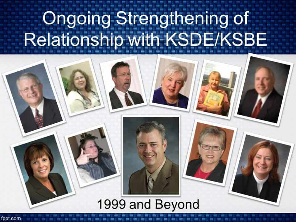 KLFA Accomplishments PPT Web Version2