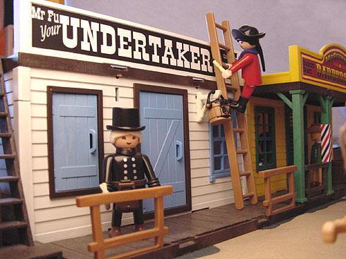 undertaker-a_500