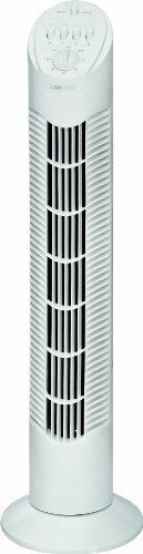 Clatronic Tower-Ventilator T-VL 3546 - 1
