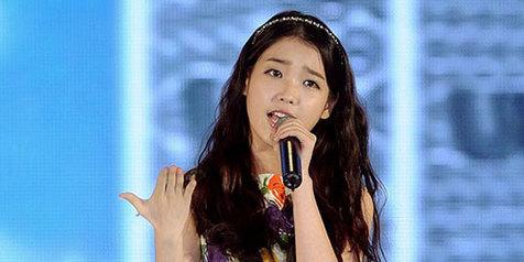 Image result for penyanyi korea