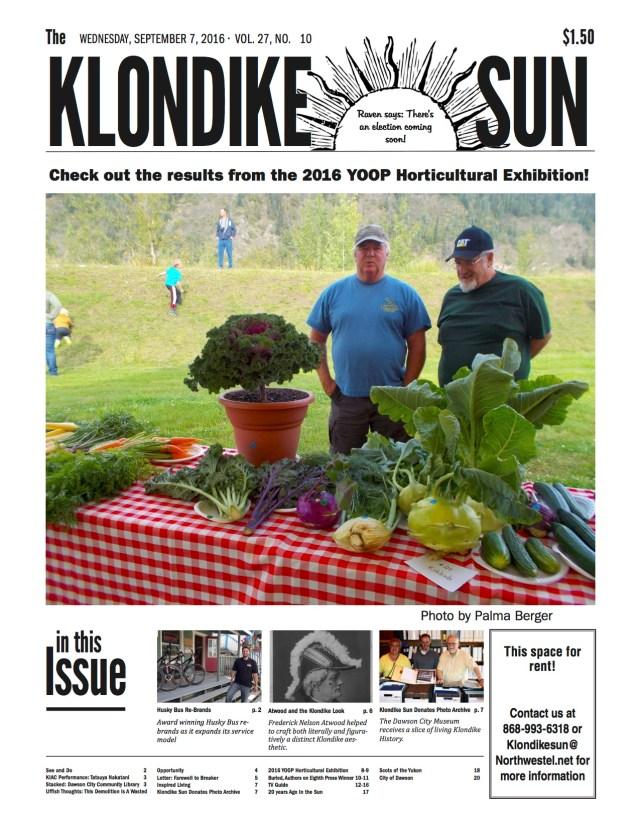 ksun-sep-72016-front-page