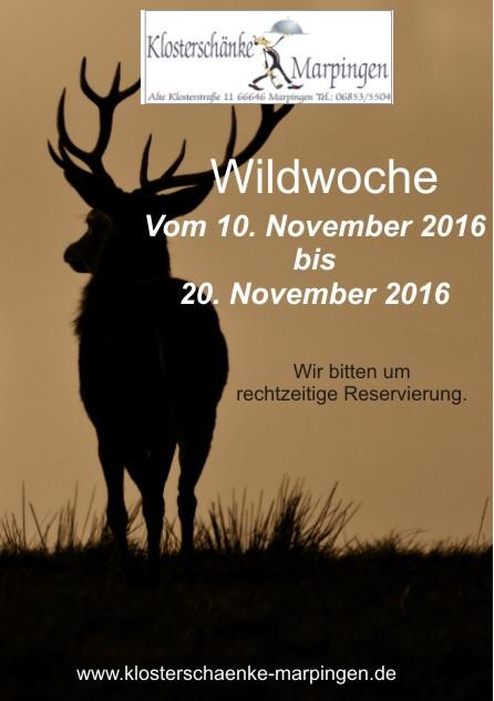 wildwoche-plakat-2016