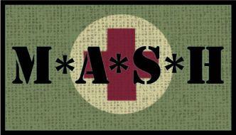 MASH logo low res