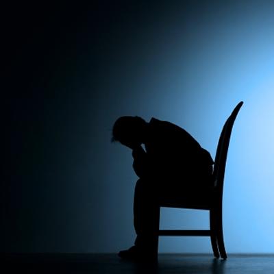 Αλήθειες και μύθοι για τη συμβουλευτική και τη ψυχοθεραπεία.