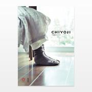CHIYOJI 1