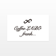 Coffee LABO frank... & Coffee Stand frank...