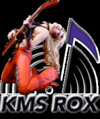 KMSROX