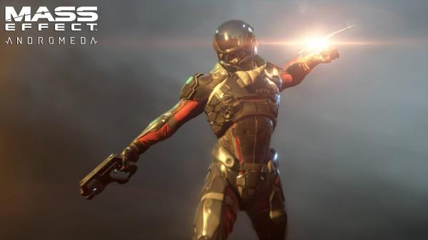 Watch EA's E3 2016 press conference livestream right here!