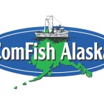 Comfish_logo_white_background