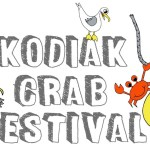 The 2016 Crab Fest logo. Design by Sami Ali
