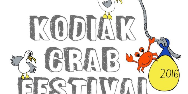 Crab Fest Offers Packed Schedule