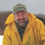 Larry Van Daele