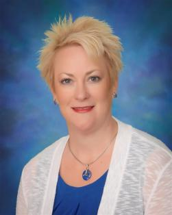 Cyndy Mika. Little Elm Texas Independent School District website