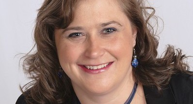 Old Harbor Resident Gains State Recognition for Volunteerism