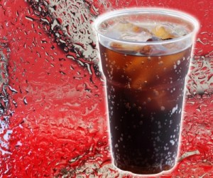 Are Drinks Destroying Your Diet? Fizzy Drinks Knackered Housewife