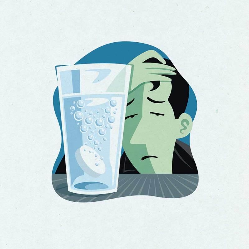 editorial-Illustration-Vector