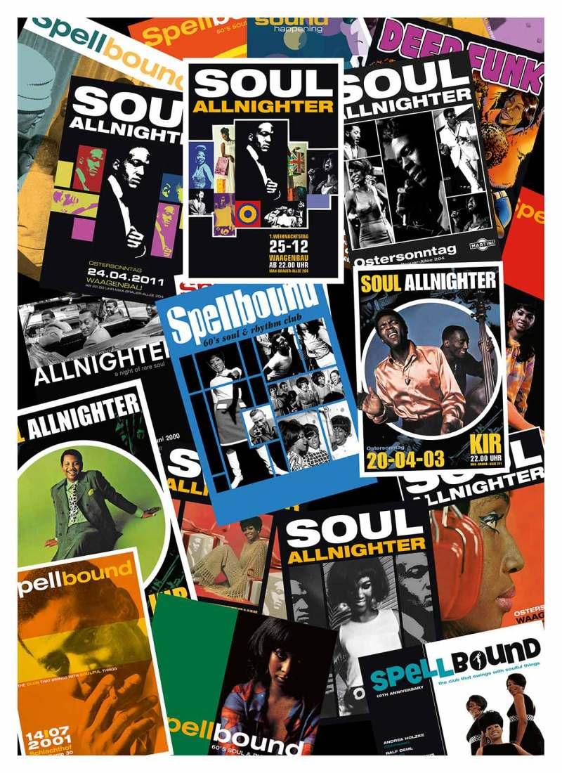 soul-allnighter-hamburg