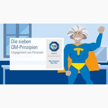 Kreative Erklärfilme von GOTIT! infotainment München