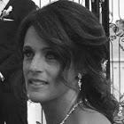 Shannon Geronimo
