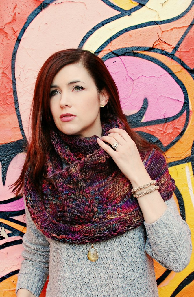 Tartan Mist   knittedbliss.com