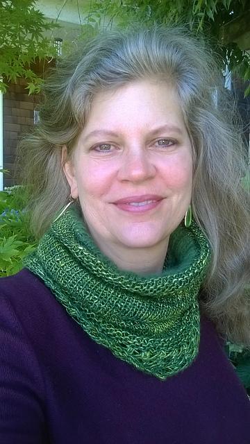 Modification Monday: New Beginnings | knittedbliss.com