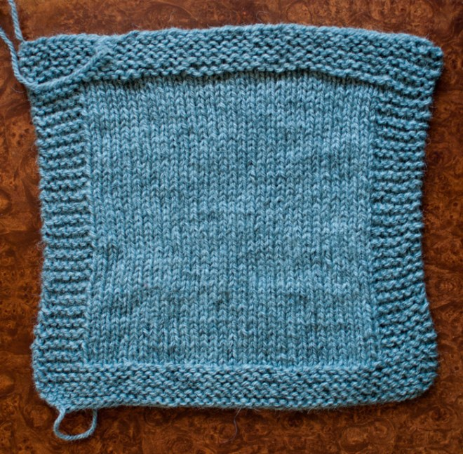 historical knit-2