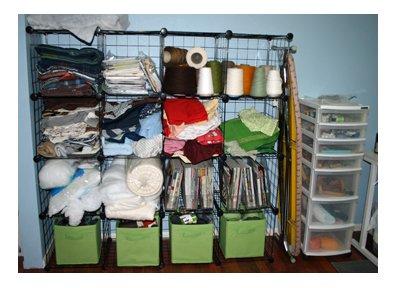 The Loom Room - Knitting Looms, knitting loom instructions