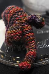 elephant joplin