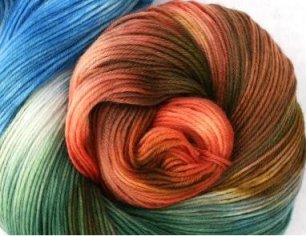 jill draper yarn