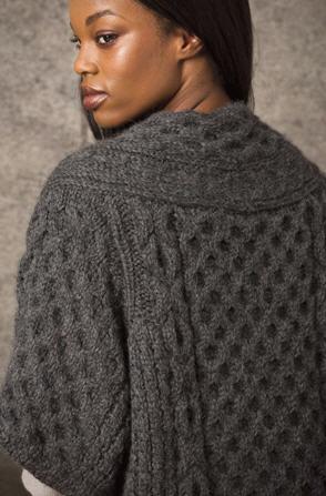 vogue knitting americas next top model