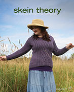 skein theory