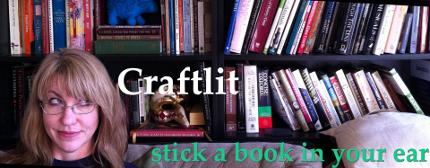 craftlit