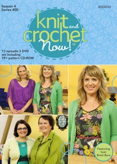 knit crochet now 4