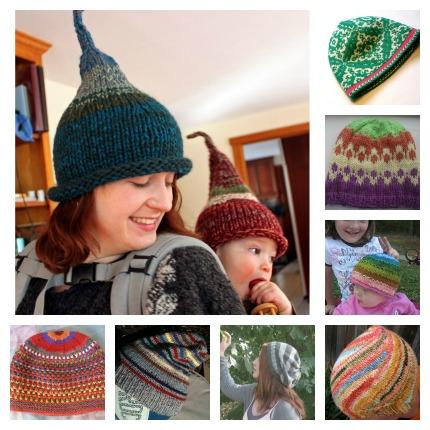 stash busting hat patterns