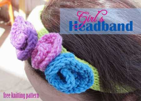 girls headband craftown