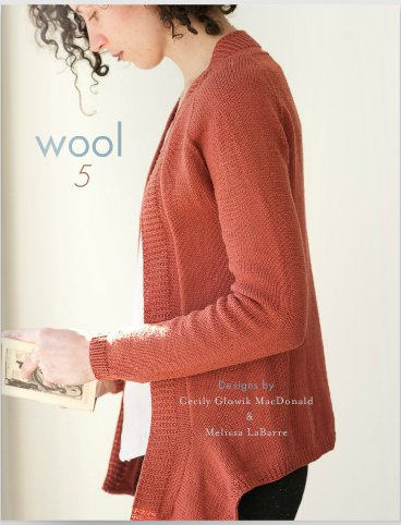 check out wool 5 form quince & co.