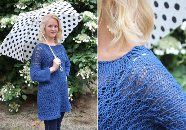 Knitting Patterns For Baggy Sweaters : 8 Cold Weather Knitting Patterns   Knitting