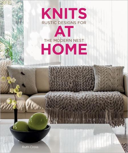 Knits at Home giveaway