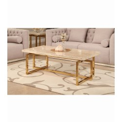 Small Crop Of End Tables Cheap