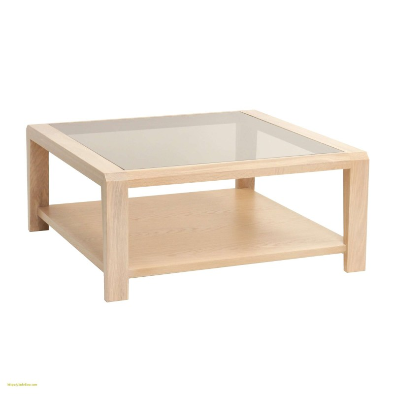Large Of Large Square Coffee Table