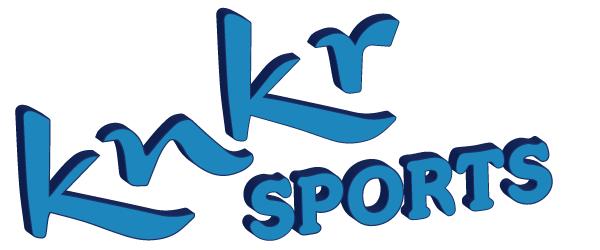 knkr-sports