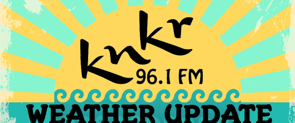 knkr-weather